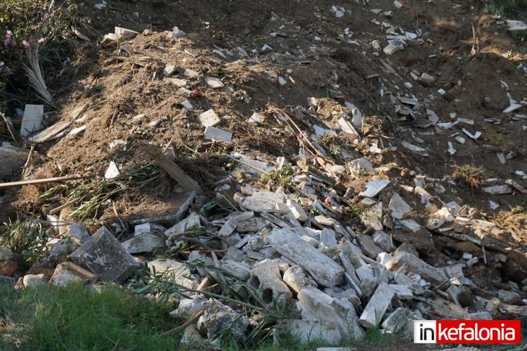 koimitirio lixouri128