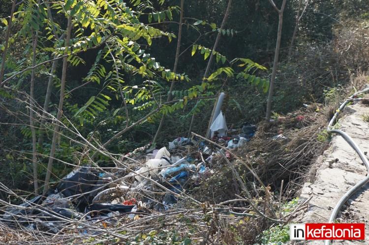 koimitirio lixouri16