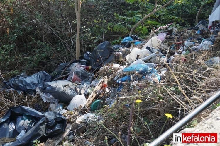 koimitirio lixouri17