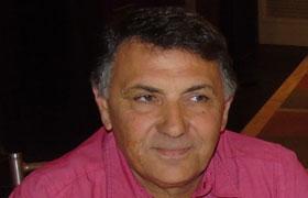 03 LASKARATOS GEORGIOS