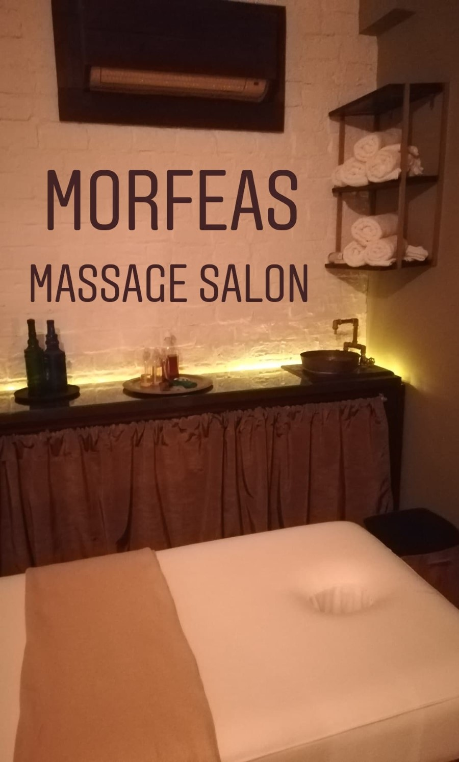 MORFEAS MASSAGE2 1 Custom