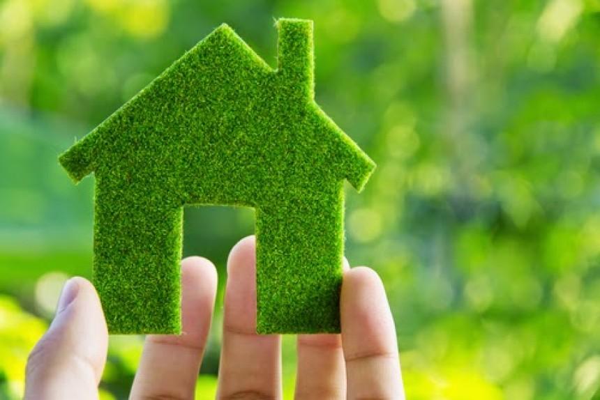 Συνεργασία Περιφέρειας Ιονίων Νήσων και Δήμων για την εξοικονόμηση ενεργειακών πόρων