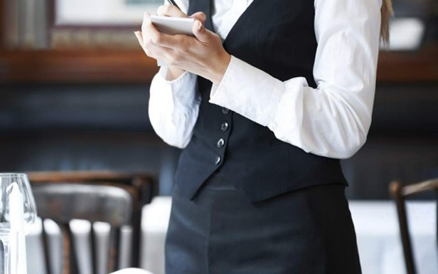 ce31ca4d524 Καφέ εστιατόριο αναζητά προσωπικό για service - InKefalonia