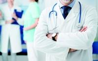 Μαντζαβινάτειο: Προκήρυξη Επικουρικού γιατρού