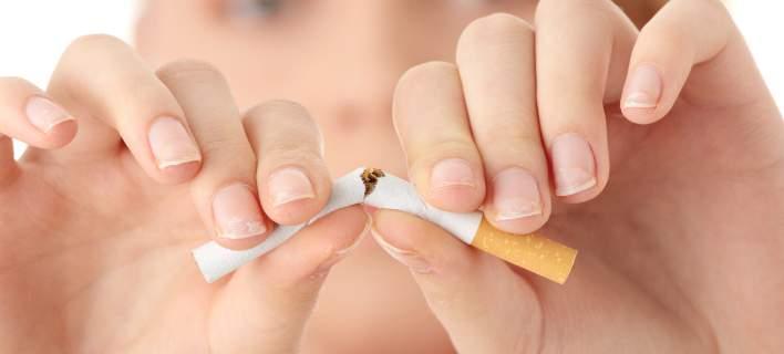 d0f2b9e45db Οι 5 τροφές-σύμμαχοι για να κόψετε το κάπνισμα [εικόνες]