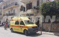 Ζάκυνθος: Ενέδρα θανάτου σε επιχειρηματία - Είχε δολοφονηθεί η σύζυγός του