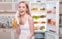 Κορoνοϊός: Η βιταμίνη που μπορεί να θωρακίσει τον οργανισμό – Δεν είναι η D