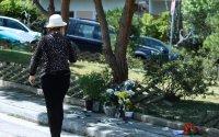 Δολοφονία Καραϊβάζ: Tου έριξαν χαριστική βολή - Σήμα σε λιμάνια και αεροδρόμια από τις Αρχές