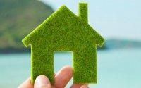 Nέο «Εξοικονομώ»: Ενεργειακή αναβάθμιση για 50.000 κατοικίες-Ειδική μέριμνα για τα ευάλωτα νοικοκυριά