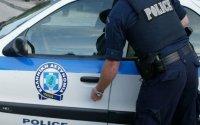 Συνελήφθη ημεδαπός με καταδικαστική απόφαση στην Κεφαλονιά
