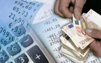 Φορολογικό: Μείωση των φόρων από το 2020 – Όλες οι αλλαγές...