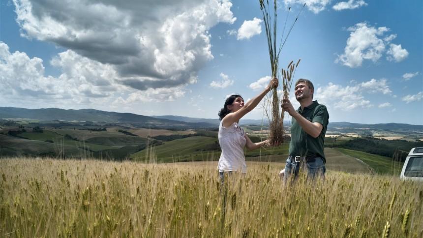Ολοκληρώθηκαν οι ενημερωτικές συναντήσεις για τις ευκαιρίες χρηματοδότησης των αγροτών