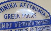 Ζάκυνθος: Πρόστιμα «φωτιά» στον Λαγανά για μη τήρηση των μέτρων