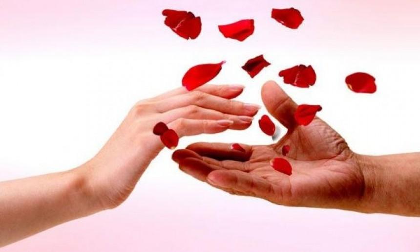 0ec8e8136fa Επείγουσα Έκκληση για Αιμοπετάλια και Αίμα για την Ευδοκία - InKefalonia