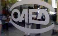 Η ΑΝΑΣΑ υιοθετεί το αίτημα των συλλόγων εργαζομένων και ζητεί την συνέχιση απασχόλησης των συμβασιούχων ΟΑΕΔ στην ΠΙΝ