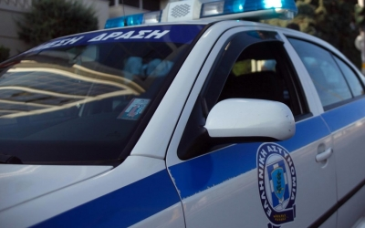 Kefalonia: Intensive Controls by the Police for Vehicle Violations
