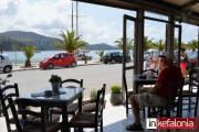 Το Captains Table στην παραλία επέστρεψε ανανεωμένο και άκρως καλοκαιρινό! ca3038fdc4d
