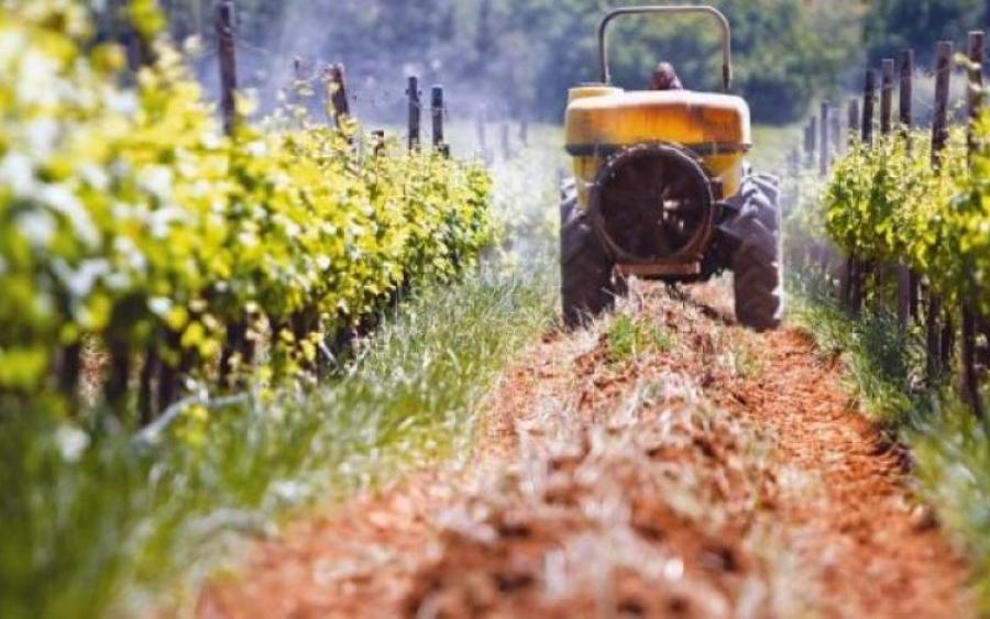 Αποτέλεσμα εικόνας για «Ανάπτυξη μικρών γεωργικών εκμεταλλεύσεων