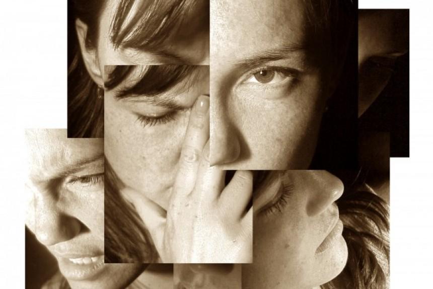 frenzy pierdere de grăsime bivirknger soția de transformare a pierderii în greutate