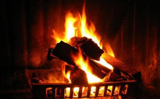 Λύσεις για πιο φτηνή θέρμανση το χειμώνα