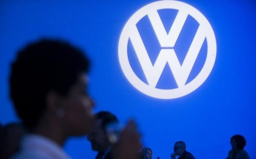 Παγκόσμιες διαστάσεις στο σκάνδαλο της Volkswagen – Παρέμβαση της Μέρκελ