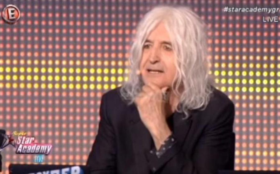 Το Epsilon διακόπτει τη συνεργασία του με τον Νίκο Καρβέλα - Τι συνέβη