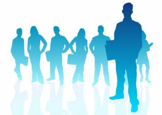 Ανοίγουν 56 νέες θέσεις εποχικών υπαλλήλων στην Κεφαλονιά