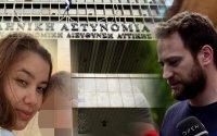 """Δολοφονία στα Γλυκά Νερά - Αστυνομικοί: """"Δεν ήταν έγκλημα πάθους, δεν ήταν θολωμένος"""""""