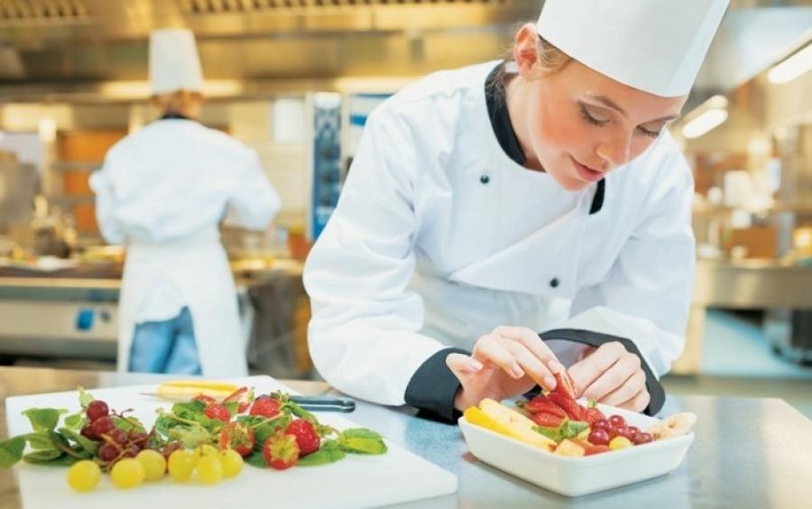 2dea79a66e7 Ζητείται άτομο για μπουφέ και κουζίνα στην περιοχή Τραπεζάκι ...