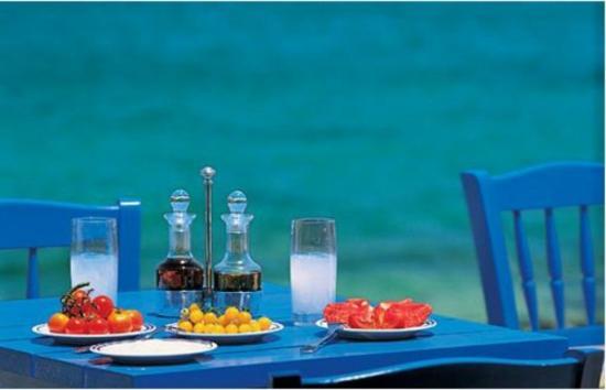 Το ποτό που καθαρίζει τις αρτηρίες και προστατεύει το συκώτι! - InKefalonia