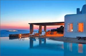7 στους 10 Σουηδούς θέλουν εξοχικό σπίτι στη Μεσόγειο- άγνωστη η ελληνική  αγορά ακινήτων στη Σουηδία 12f9a45840a