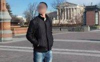 Νέα Σμύρνη: Από τον Αύγουστο τρομοκρατούσε γυναίκες ο 22χρονος – Αμίλητος στη ΓΑΔΑ