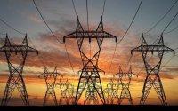 Καταργεί τον ΦΠΑ για την ηλεκτρική ενέργεια και το φυσικό αέριο η Τσεχία