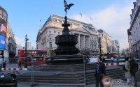 Βρετανία: Απογοήτευση στον ταξιδιωτικό κλάδο για την έλλειψη λεπτομερειών στο πόρισμα της GTT